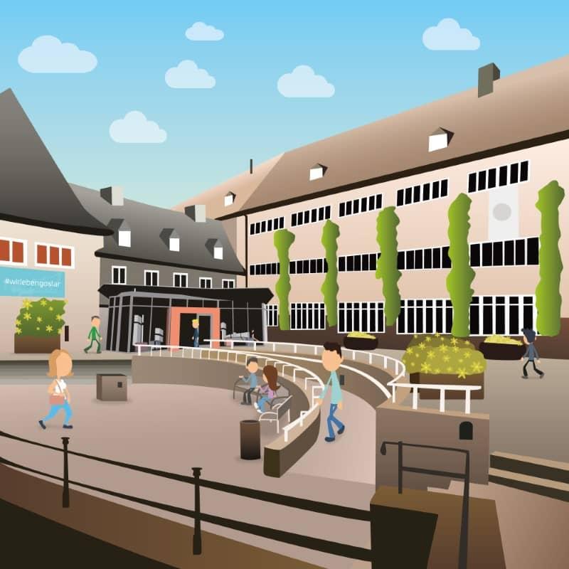 Kulturmarktplatz-kachel-v2